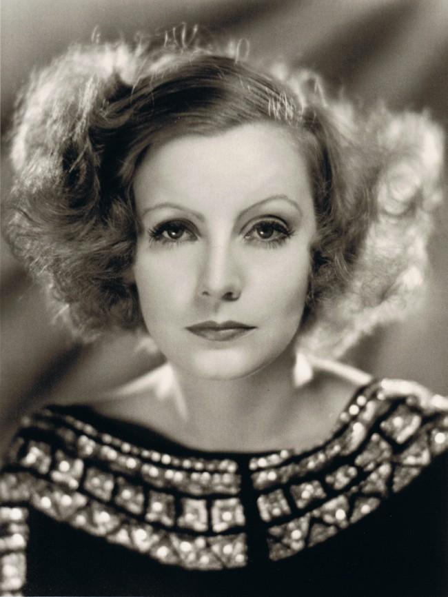 WTFSG_greta-garbo-hairstyles-1930s