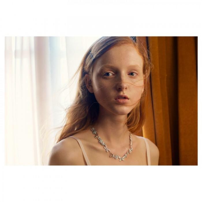 WTFSG_gucci-fine-jewelry-2015_1