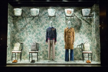 WTFSG_gucci-optical-window-designs-alessandro-michele-2016-cruise-collection_1