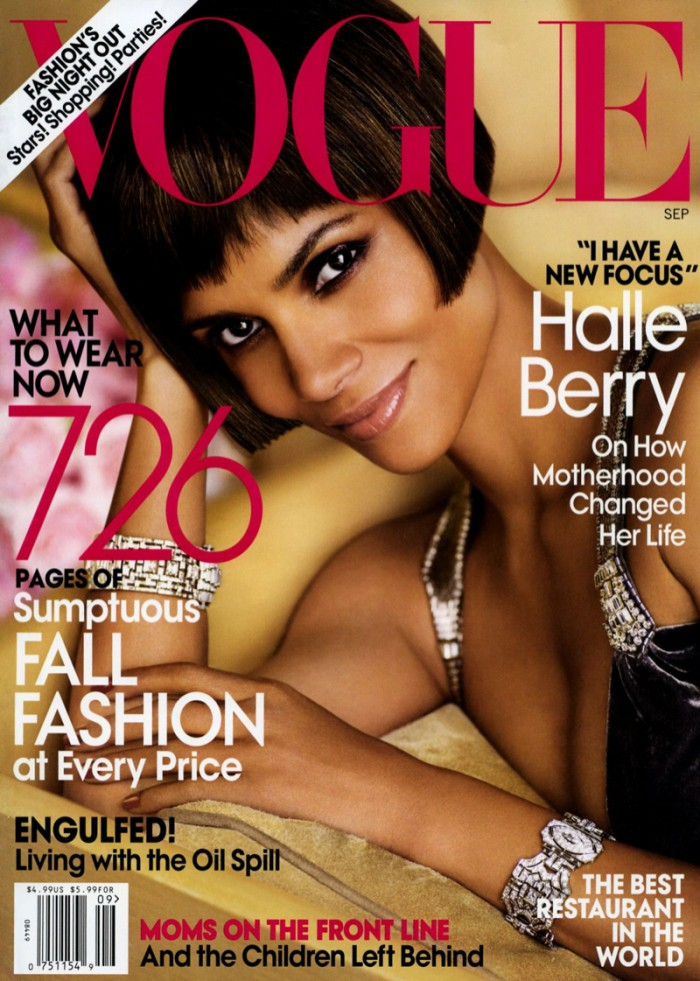 WTFSG_halle-berry-vogue-september-2010-cover