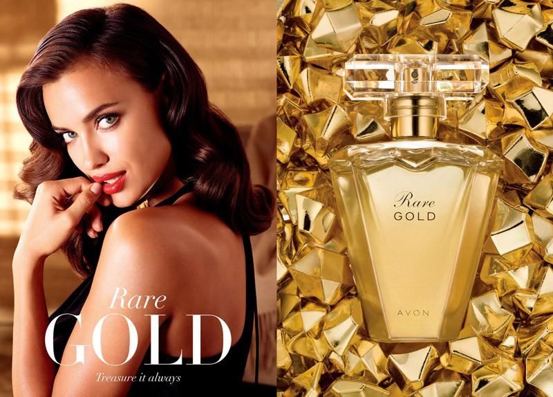 WTFSG_irina-shayk-avon-rare-gold-fragrance_1