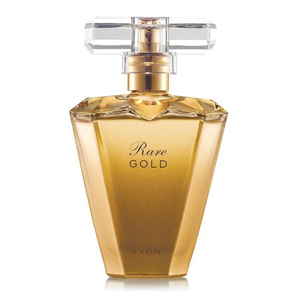 WTFSG_irina-shayk-avon-rare-gold-fragrance_3