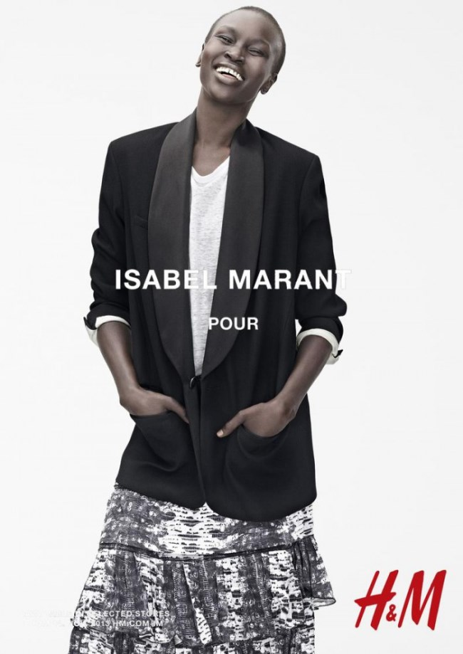 WTFSG_isabel-marant-hm-campaign14