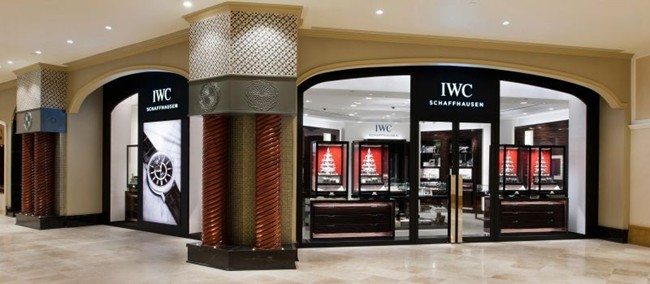 WTFSG_iwc-schaffhausen-opens-new-boutique-studio-city-macau_1