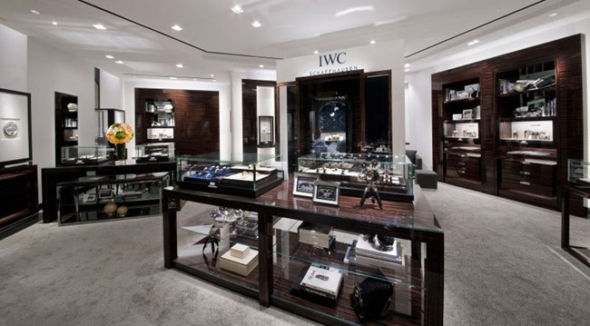 WTFSG_iwc-schaffhausen-opens-new-boutique-studio-city-macau_2