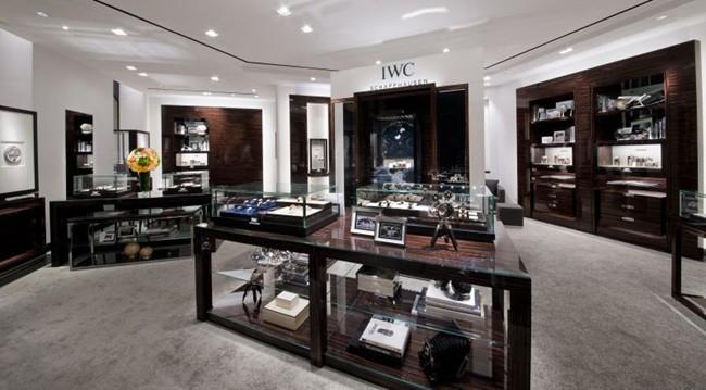 WTFSG_iwc-schaffhausen-opens-new-boutique-studio-city-macau_2