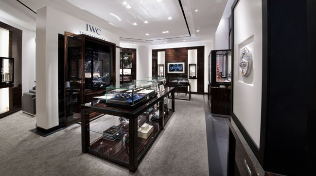 WTFSG_iwc-schaffhausen-opens-new-boutique-studio-city-macau_3