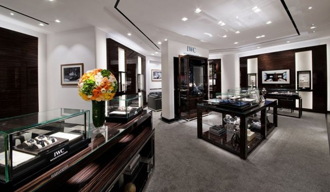 WTFSG_iwc-schaffhausen-opens-new-boutique-studio-city-macau_4