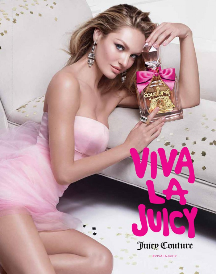 WTFSG_juicy-couture-viva-la-juicy-fragrance_1