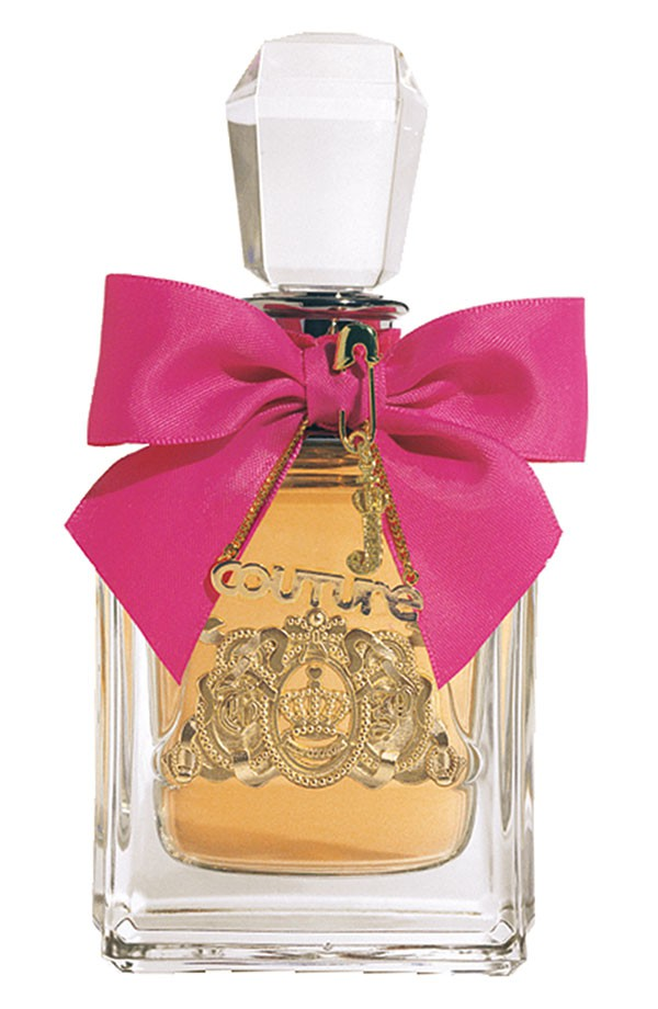 WTFSG_juicy-couture-viva-la-juicy-fragrance_2