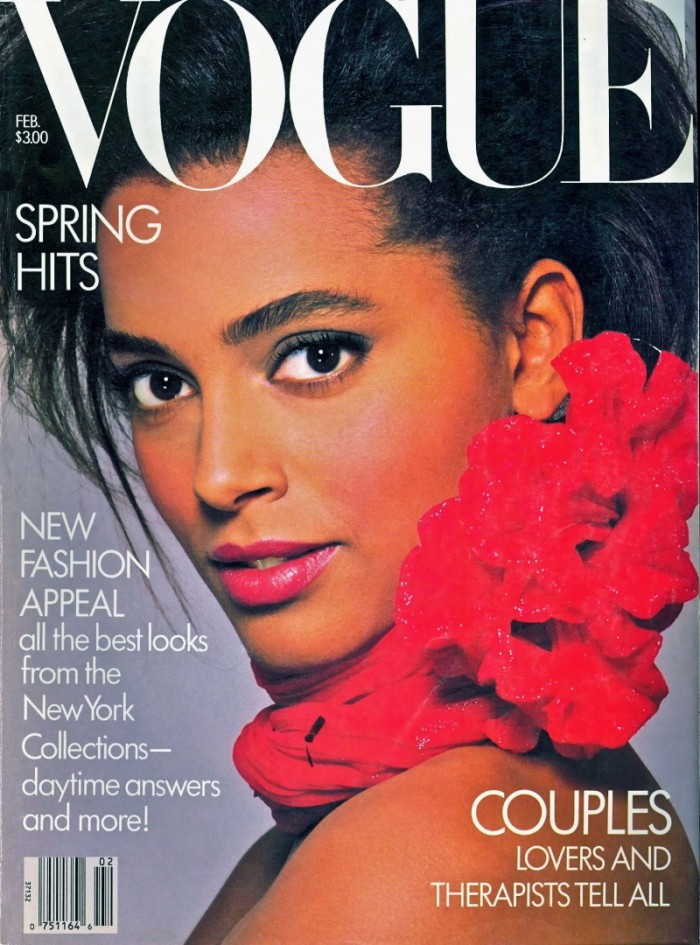 WTFSG_louise-vyent-february-1987-vogue-cover