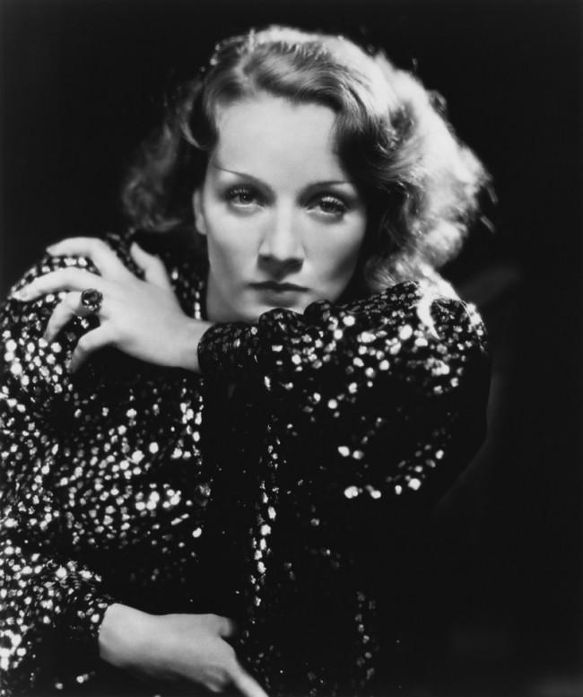 WTFSG_marlene-dietrich-1930-hairstyle