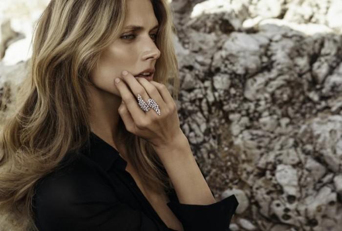 WTFSG_messika-jewelry-2015_1
