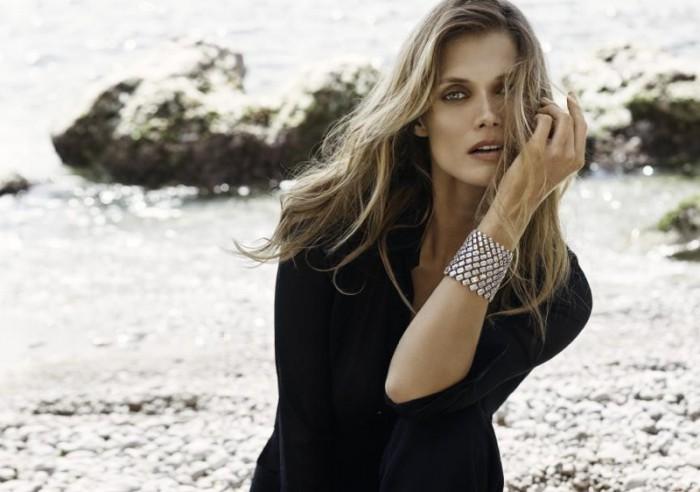 WTFSG_messika-jewelry-2015_3