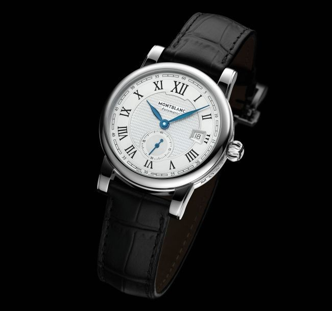 WTFSG_montblanc-star-roman-small-second-automatic_1