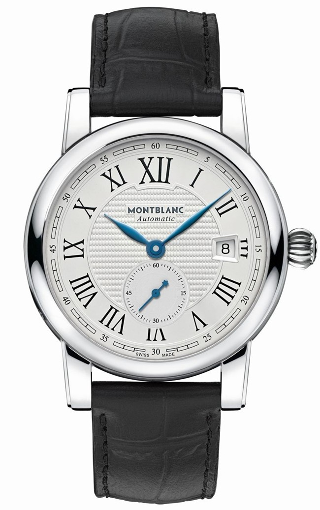 WTFSG_montblanc-star-roman-small-second-automatic_2
