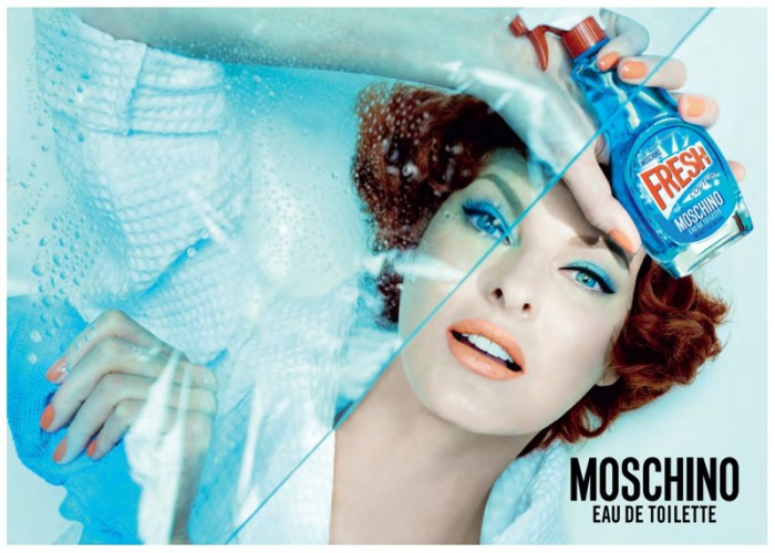 WTFSG_moschino-fresh-fragrance_1