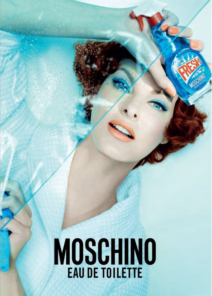 WTFSG_moschino-fresh-fragrance_2