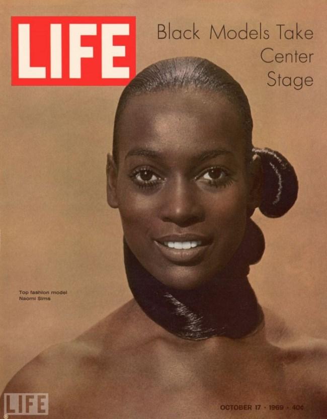 WTFSG_naomi-sims-life-magazine-cover-1969