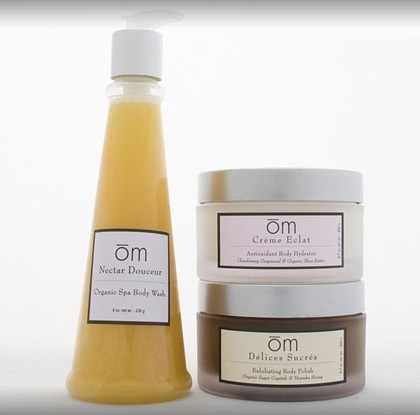 WTFSG_om-aroma-organic-products_1