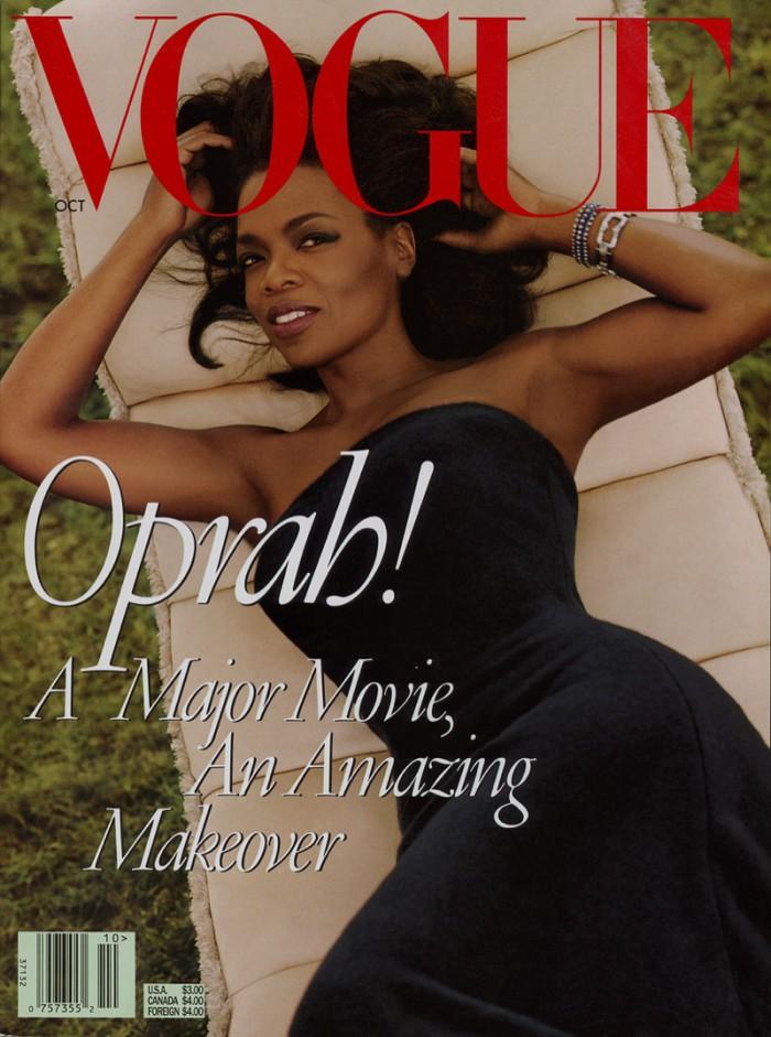 WTFSG_oprah-vogue-october-1998-cover