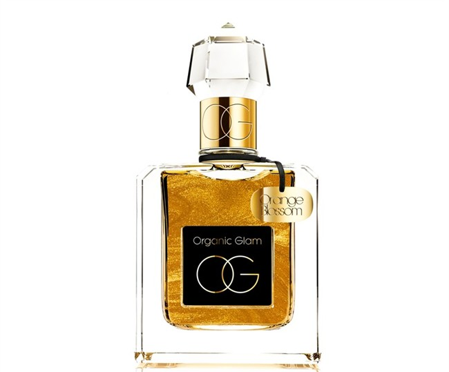WTFSG_organic-pharmacy-limited-edition-orange-blossom-fragrance_2