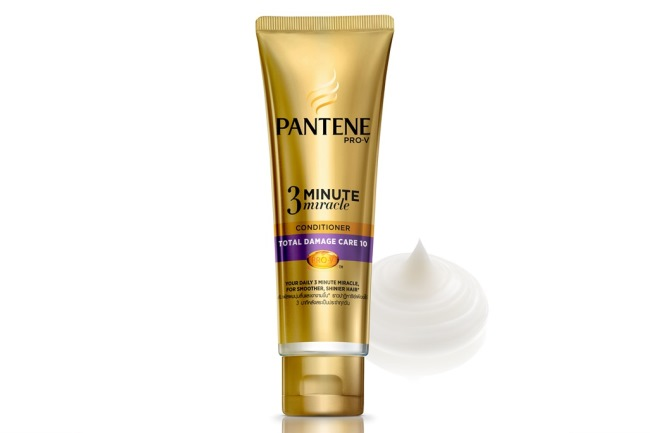 WTFSG_pantene-3-minute-miracle-conditioner-haircare