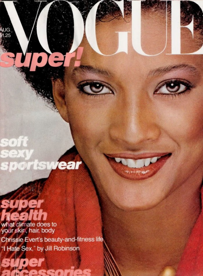 WTFSG_peggy-dillard-vogue-august-1977-cover