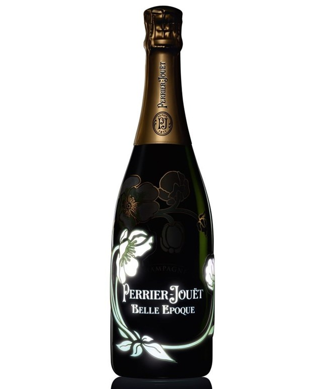 WTFSG_perrier-jouet-belle-epoque-luminous-bottle_1