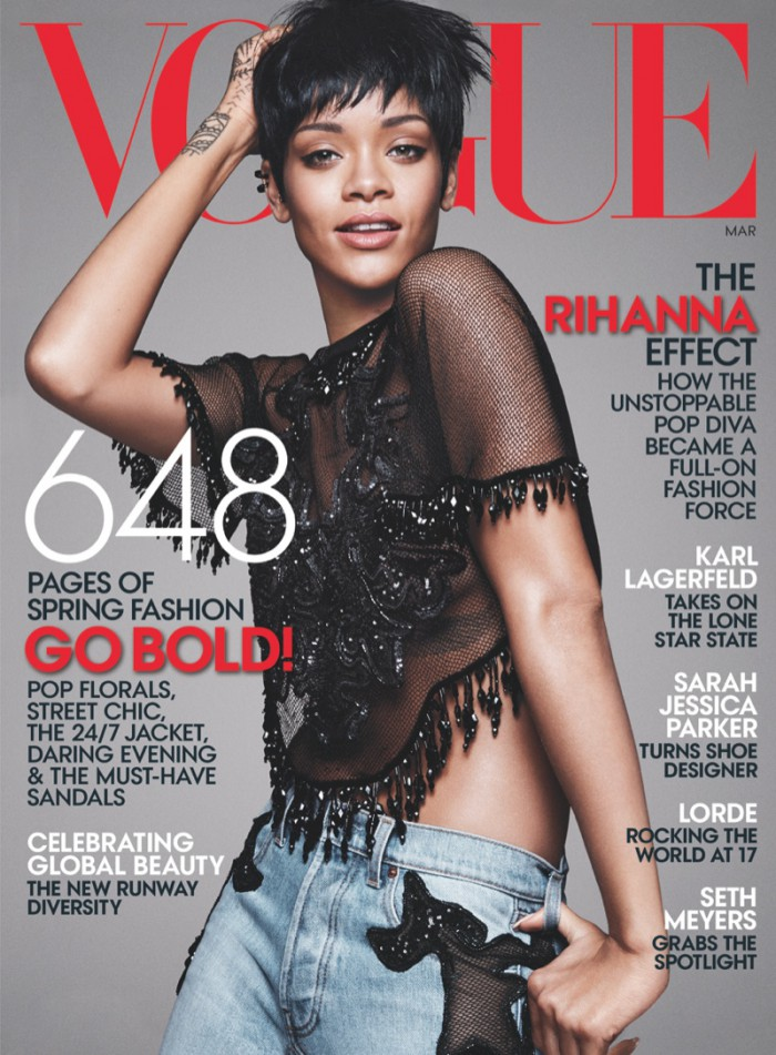 WTFSG_rihanna-vogue-March-2014-cover