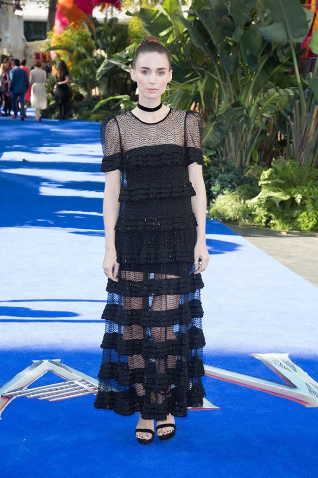 WTFSG_rooney-mara-pan-london-premiere_Givenchy-Dress