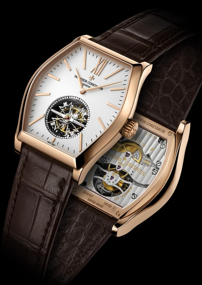 WTFSG_shanghai-express-vacheron-constantin-antique-watch-exhibit_6
