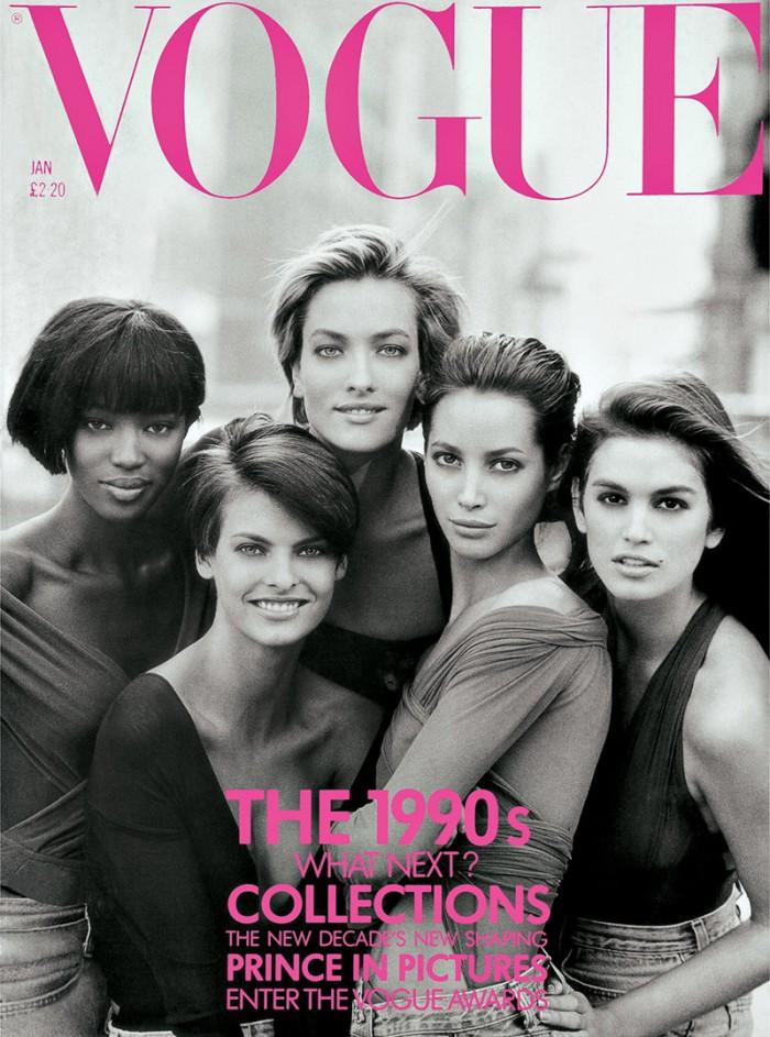 WTFSG_supermodel-january-1990-cover-vogue-uk