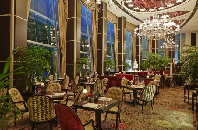 WTFSG_thanksgiving-st-regis-singapore_3