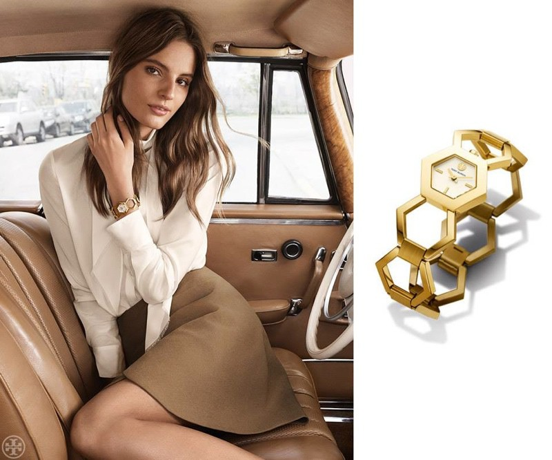 WTFSG_tory-burch-watch-collection-2015_Amelia-Watch