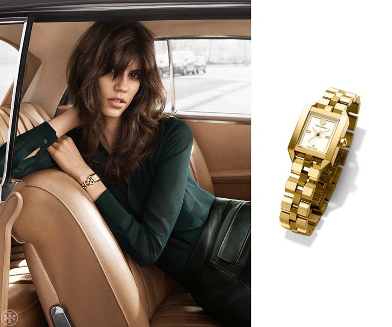 WTFSG_tory-burch-watch-collection-2015_Dalloway-Watch