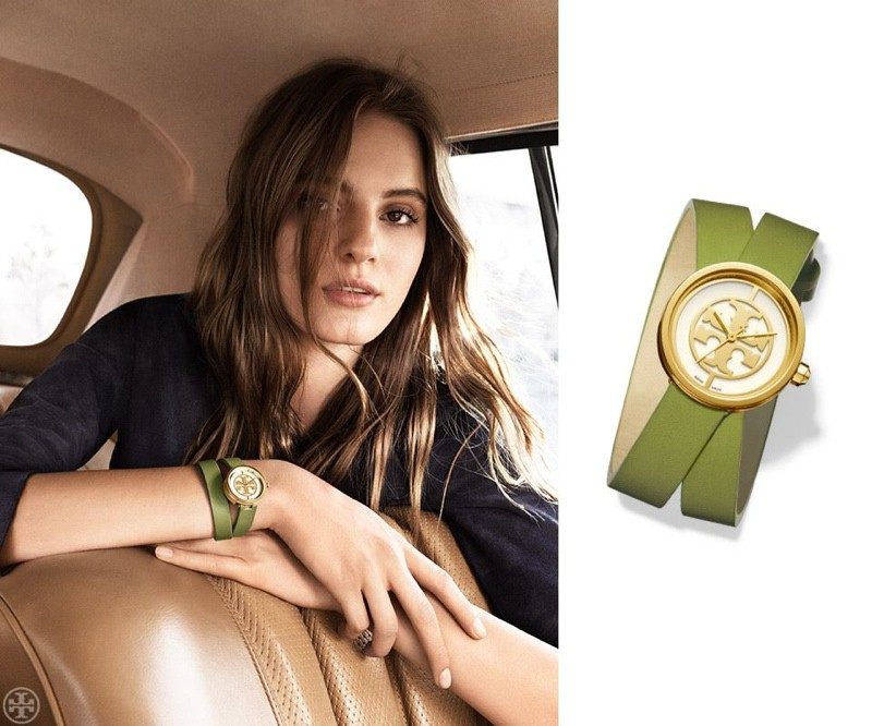 WTFSG_tory-burch-watch-collection-2015_Reva-Watch