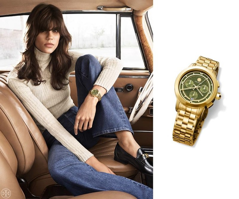 WTFSG_tory-burch-watch-collection-2015_Tory-Watch