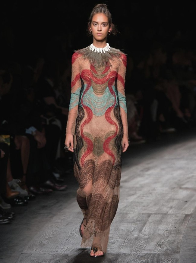 WTFSG_valentino-spring-summer-2016-pap-collection_10