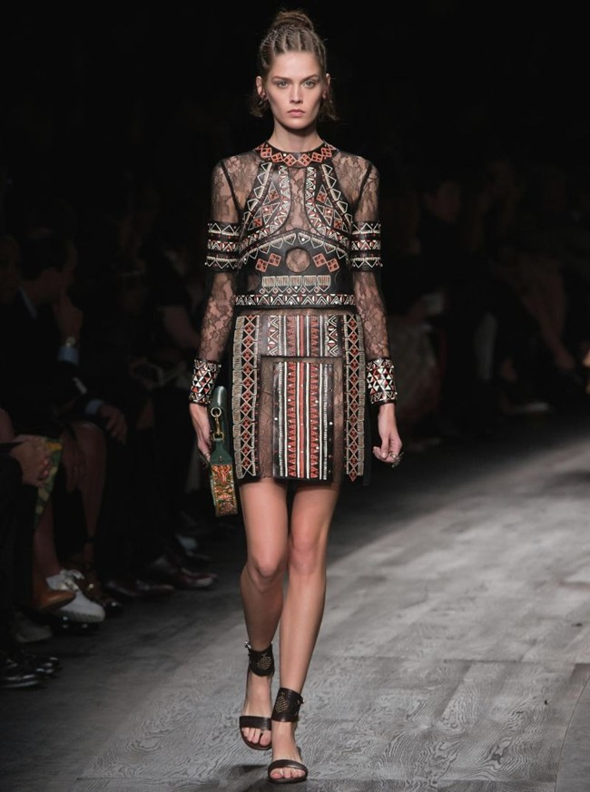 WTFSG_valentino-spring-summer-2016-pap-collection_13