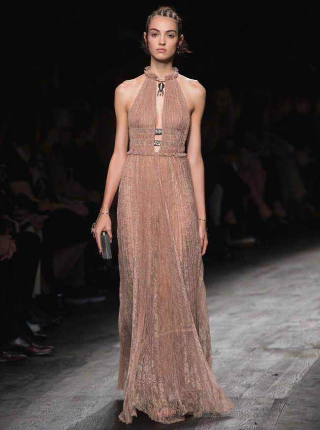 WTFSG_valentino-spring-summer-2016-pap-collection_14