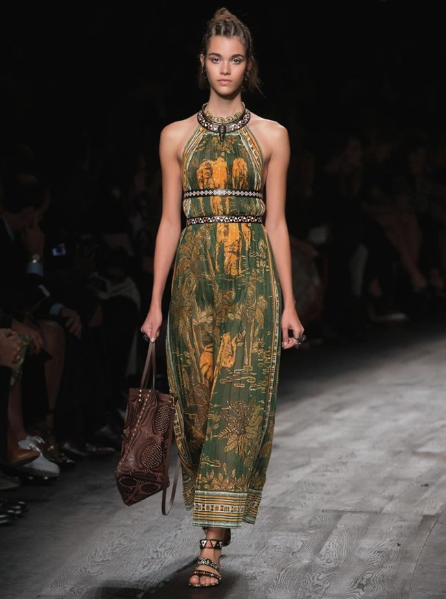 WTFSG_valentino-spring-summer-2016-pap-collection_16