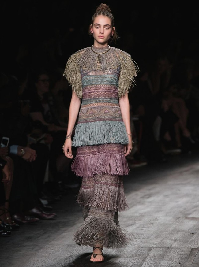 WTFSG_valentino-spring-summer-2016-pap-collection_3