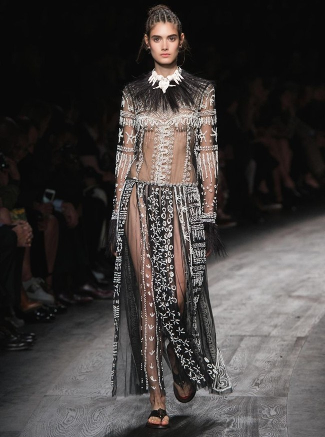 WTFSG_valentino-spring-summer-2016-pap-collection_7