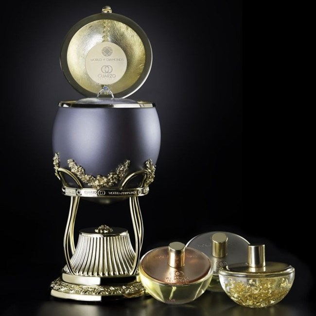 WTFSG_world-most-expensive-perfume-collection-the-royale-dream_1