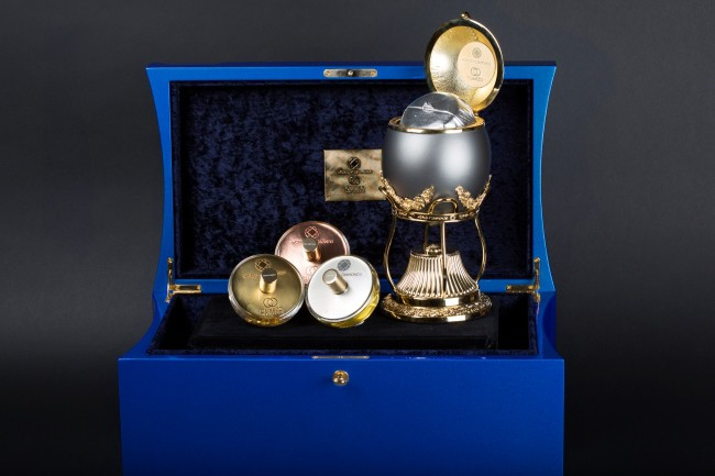 WTFSG_world-most-expensive-perfume-collection-the-royale-dream_10