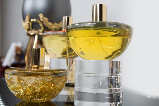 WTFSG_world-most-expensive-perfume-collection-the-royale-dream_8