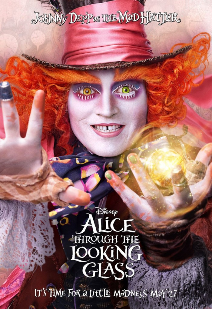 WTFSG_Alice-Through-Looking-Glass-Poster