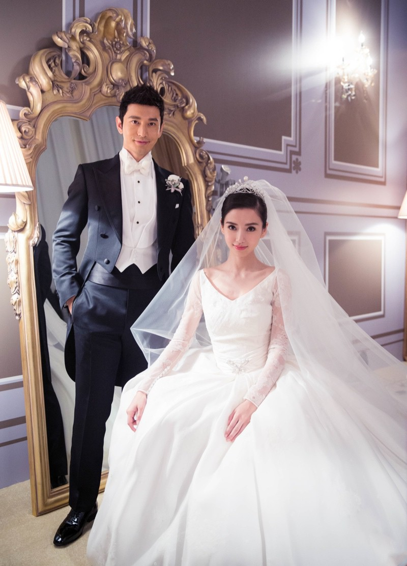 WTFSG_Angelababy-Wedding-Dress-Dior_1