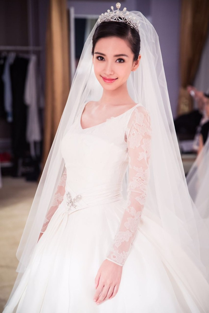 WTFSG_Angelababy-Wedding-Dress-Dior_2